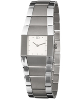 25mm Titanium Ladies Watch