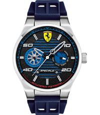 0830430 Speciale 44mm