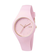 001065 ICE Glam Pastel 35.5mm