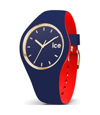 007231 ICE Loulou 35.5mm
