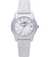 R8251495502 Timeless Lady 28mm