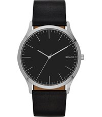 SKW6329 Jorn Large 41mm