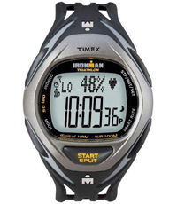 T5K217 Race Trainer 41mm
