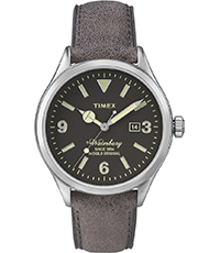 TW2P75000 The Waterbury Collection 40mm