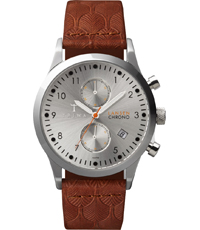 LCST102DC010212 Lansen Chrono 38mm
