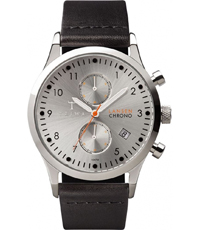 LCST102CL013012 Lansen Chrono 38mm