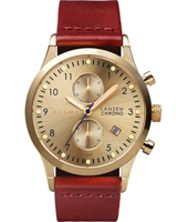 LCST103CL062913 Lansen Chrono 38mm