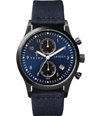 LCST107CL063112 Lansen Chrono 38mm