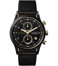 LCST108CL010113 Lansen Chrono 38mm