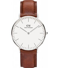 DW00100052 Classic St  Mawes 36mm