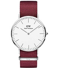 DW00100268 Roselyn 40mm