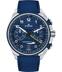 09503-3BUCBU-BUBG Chronorally-S 43mm