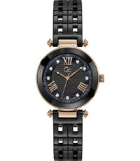 Y66002L2MF PrimeChic 32mm
