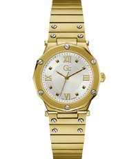 Y60004L1MF Gc Spirit Lady 36mm
