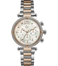 Y16002L1 Lady Chic 38mm