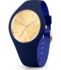 016986 Duo Chic 41mm