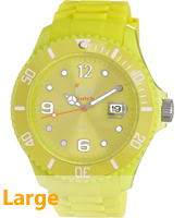 000309 ICE Sili Summer 48mm