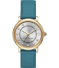 MJ1633 Marc Jacobs Classic 28mm