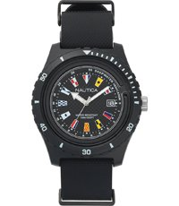 NAPSRF001 Surfside 46mm
