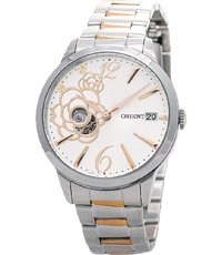 FDW02002S Fashionable Automatic 35mm