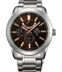 FEZ08002T Sporty automatic 42mm
