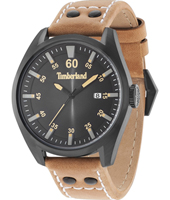 15025JSB/02A Bellingham 46mm