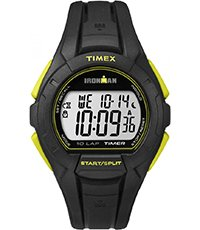 TW5K93800 Ironman Essential 10 40mm