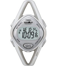 T5K026 Ironman Sleek 34mm